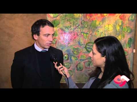 Intervista all'avvocato Geronimo Cardia