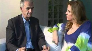 Renata Vianello - Entrevista Nuno Cobra