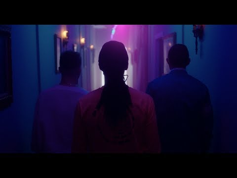 Majid Jordan (feat. PARTYNEXTDOOR) - One I Want (Official Music Video)