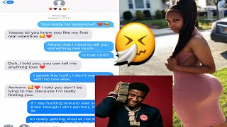 nba-youngboy-gangsta-fever-lyric-prank-on-my-valentine-%f0%9f%98%8d%f0%9f%96-she-might-be-the-one.jpg