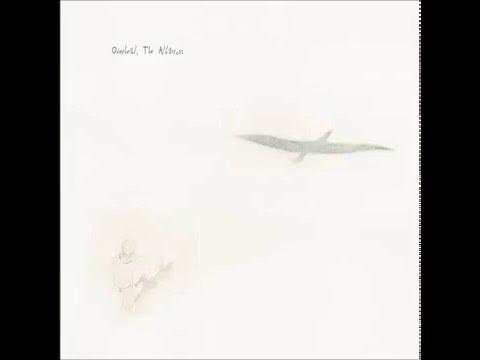 Overhead, The Albatross - Learning To Growl [Full Album]