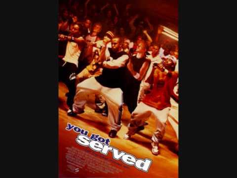 Baixar B2K - Take it to the Floor + Lyrics