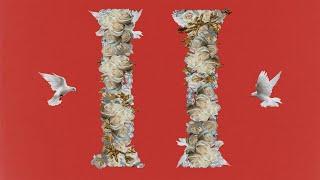 Migos - Higher We Go (Culture II)