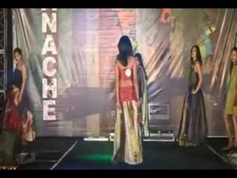 mnit fashion show 2011.mp4