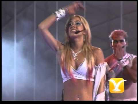 Baixar Axe Bahia, Festival de Viña 2002