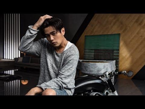 周杰倫 Jay Chou【不愛我就拉倒 If You Don't Love Me, It's Fine】Official MV 發燒影片華語地區蟬聯第一 美國直衝前二