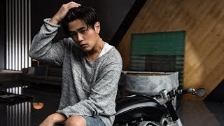 周杰倫 Jay Chou【不愛我就拉倒 If You Don't Love Me, It's Fine】Official MV
