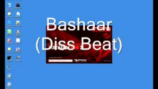 Demo Diss Beat--BaShAaR HaYaT RaP, BeAt,ReMiX ...