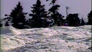 classic-mogul-skiing-1992-1993-promo-video.jpg
