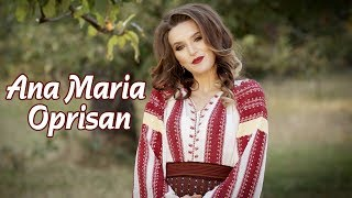 Ana Maria Oprisan - Mi-ai intrat la inimioara