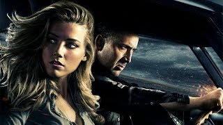 Best Kung Fu Action Movies 2019 English - Action Movies 2019 Full Movie - Best Sci-fi Movies 2019