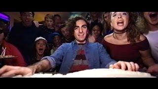 STRAFE - Movie Trailer #1