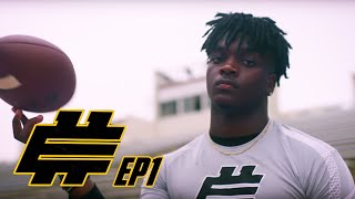 The Top High School Quarterbacks Compete for a Spot on the Elite 11 | NFL Network