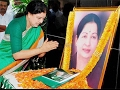 Panneerselvam sacked from AIADMK, Palaniswamy elected as Sasikala's successor- Updates