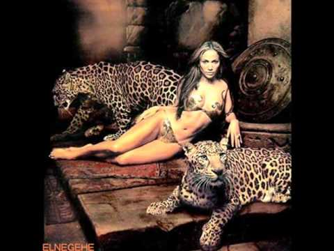Jennifer Lopez - Greatest Part Of Me.wmv