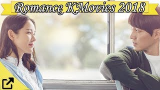 Top 50 Romance Korean Movies 2018 (All The Time)