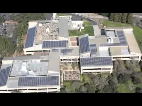 Cupertino Electric: Let Our History Power Your Future