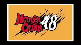 (MV) Đắk Nông Đại Ngàn - McTee , NMT feat Cương ND