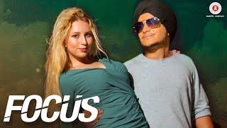 Focus – Baljeet Kapoor