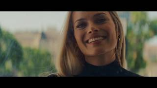 """Once Upon A Time… In Hollywood - Extrait """"Sharon"""" - VOST"""