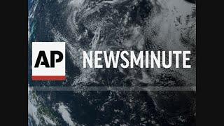 AP Top Stories May 16 A