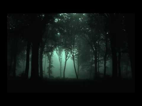 Melodic Techno Mix 2017 (Worakls, Whomi, Boss Axis...)