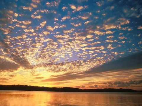 Стас Пьеха - Вдоль по небу