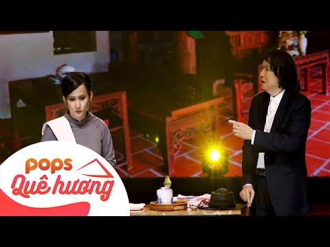 Trích Đoạn Cải Lương Đặc Sắc - Tô Ánh Nguyệt | NSND Minh Vương ft Nguyễn Thiên Kim