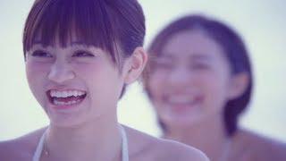 真夏のSounds good !2