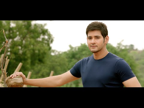 Srimanthudu-Movie-Latest-Action-Trailer