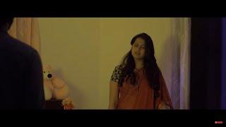 BRA   LATEST MALAYALAM SHORT FILM   Sadhika Venugopal   Joy John