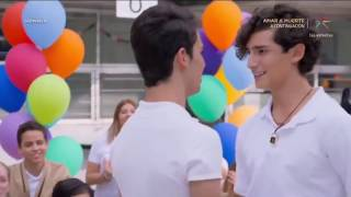 """Aristemo   """"Call It What You Want"""", Taylor Swift."""