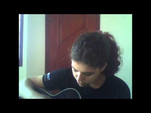Baixar Esperando aviões - Vander Lee (cover)