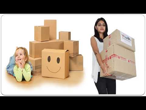 Movewithmovers.com Prompt Relocation Services