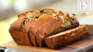 Beth's Ultimate Banana Bread Recipe