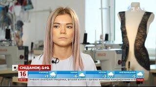 Какие перспективы у студентов с европейским дипломом в Украине? - UniverPL
