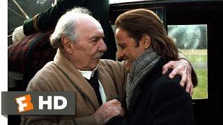 "Greystoke: Legend of Tarzan (3/7) Movie CLIP - ""Johnny"" Returns (1984) HD"