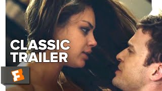 Friends With Benefits (2011) Trailer #1   Movieclips Classic Trailers