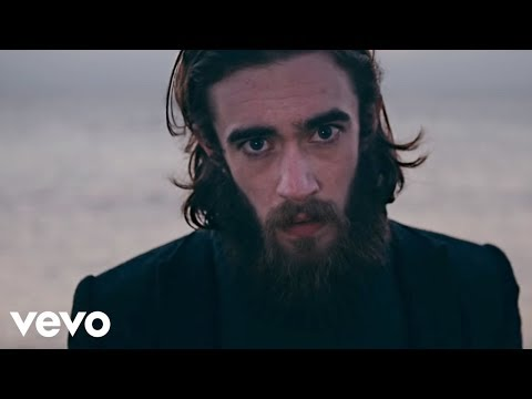 Keaton Henson - Sweetheart, What Have You Done To Us