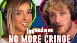 THE GABBIE SHOW IS DEAD - IMPAULSIVE EP. 91