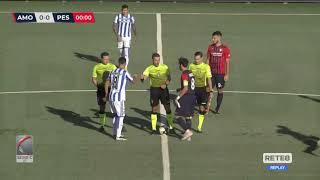 Pescara Calcio - Terza vittoria nei minuti finali, ecco il punto
