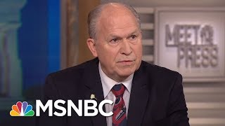 Kasich & Walker: Tackling Gun Control, Governors Defer To States To Decide | MTP Daily | MSNBC
