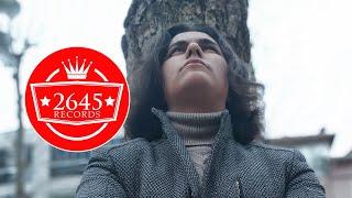 Tunahan Özkan - Sorar mısın (Official Video)