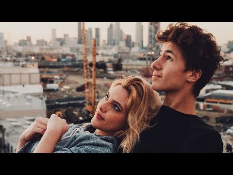 Lele Pons and Juanpa Zurita Cute Moments