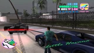 gta-vice-city---mission-44---sunshine-auto's-import-garage