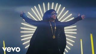 Yandel - Plakito (Remix)[Official Video] ft. El General Gadiel, Farruko