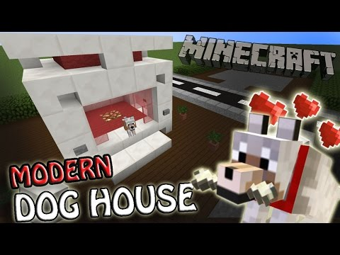 how to make a cool house in minecraft ps3
