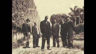 Puff Daddy, Mase & The Notorious B.I.G. - Been Around The World