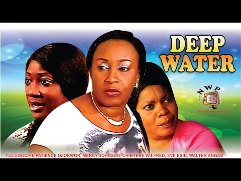 Deep Water 1
