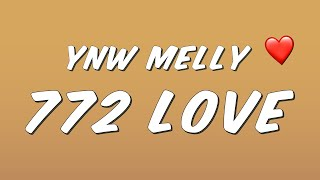 ynw-melly-772-love-lyrics.jpg